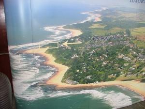 Zinkwazi